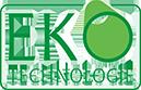 Ekotechnologie